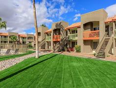 Eastside Houses for Rent | Tucson, AZ | Rent.com®