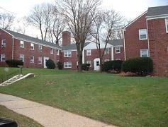 Prospect Hill Apartments, 0