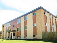 Birchwood I Apartments - Fargo, ND