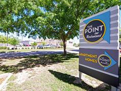Community Signage, The Point on Redmond, 0