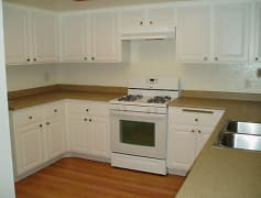 Ask about our remodeled kitchens!