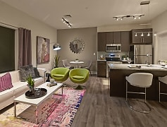 Living Room, Luxor West Chester, 0