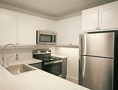 Kitchen, The Landing at Arrowhead Springs, 0