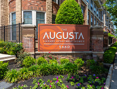 The Augusta, 0