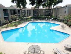 Pool, Las Varandas Del Sur, 0