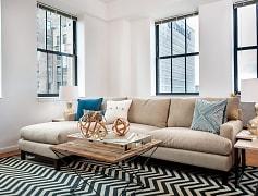 Living Room, Eleven80, 0
