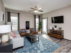 Living Room, Autumn Ridge, 0