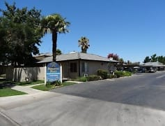 Princeton Place Apartments <BR>3166 W Princeton Ave Fresno CA 93722