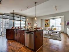Kitchen, 77002 Luxury Properties, 0