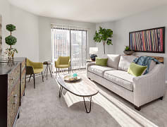 Living Room, East Pointe Commons, 0
