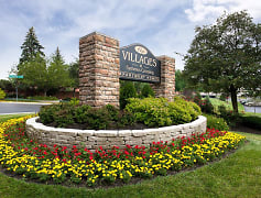 Welcome to The Villages at Symmes Crossing in Cincinnati, OH