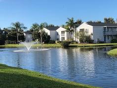 Aaron Lake Apartments, 0