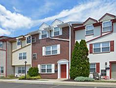 Plymouthtowne Apartments, 0