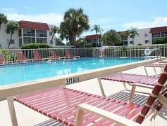 Pool, Gulf Gate, 0
