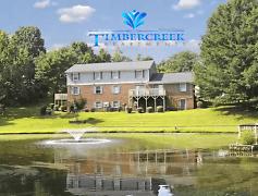 Timbercreek, 0