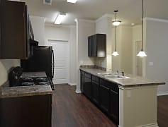 Kitchen, Stonebridge of Plainview, 0