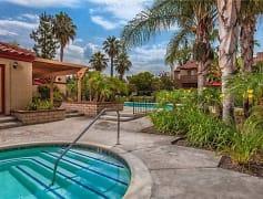 Pool, Red Oak Villas, 0
