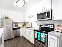 Kitchen, Sunterra, 0