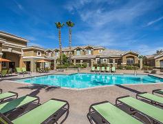 3 Bedroom Apartments In Summerlin Las Vegas Nv Rent Com 174