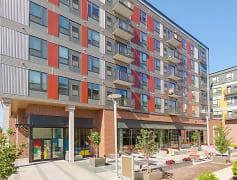 Minneapolis, MN Cheap Apartments for Rent - 900 Apartments ...