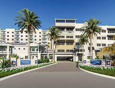 Rendering, Broadstone Oceanside, 0