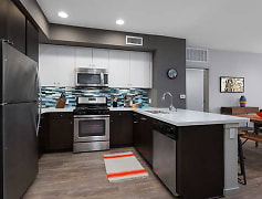 AVA Kitchen