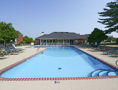 Pool, Remington Apartment Homes, 0
