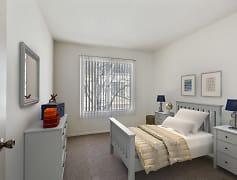Bedroom, Sycamore Village, 0