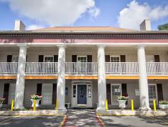 Building, Santa Clara, 0