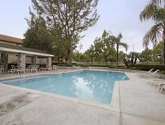 Pool, The Landing, 0