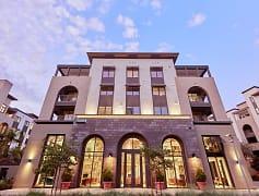 Building, Broadstone Vilara, 0