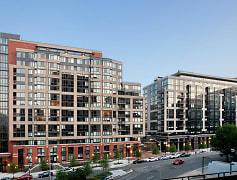 Building, Sedona I Slate, 0