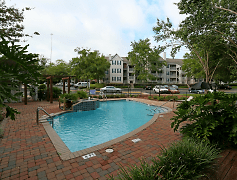 Pool, 2305 At Killearn, 0
