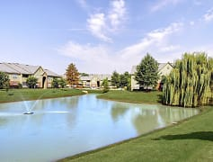 Lake, Grand Reserve At Madison, 0