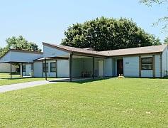 Building, Eagle Meadows, 0