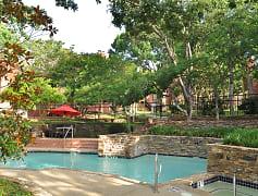 Horizons Pool