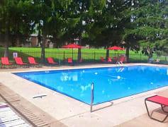 Pool, Kensington Ridge Apartments, 0