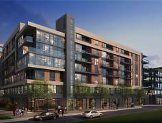 Long beach ca 3 bedroom apartments for rent 220 - 3 bedroom apartments in long beach ca ...