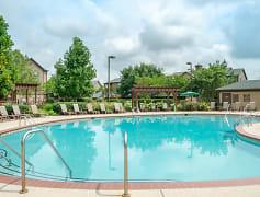 Pool, Verandas at Sam Ridley, 0