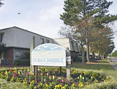 Ocean Pebbles, 0