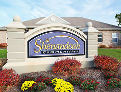Welcome to Shenandoah Properties