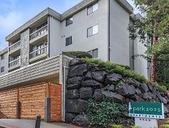 Park 3025 Apartments, 0