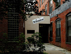 The Warehouse, 0
