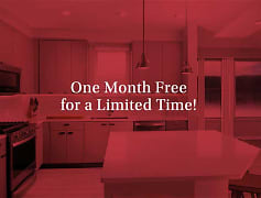 One month free for a limited time!