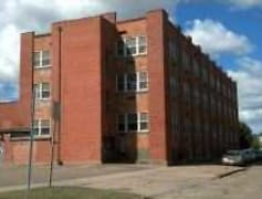 Building, Biscuit Lofts, 0