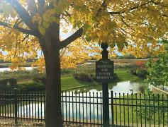 The Sanctuary Of Lake Villa, 0