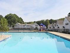 Pool, Highland Chateau, 0