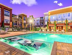 Las Vegas, NV Studio Apartments for Rent - 46 Apartments ...