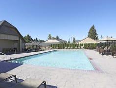 Pool, Mission Hills, 0