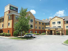 Building, Furnished Studio - Boston - Westborough - Connector Road, 0